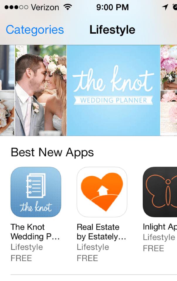tk-app-app-store-2x